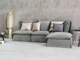 canap navone ghost navone sofa conceptstructuresllc com