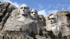 mt rushmore mount rushmore south dakota in another minute week 246 on vimeo