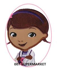 compare prices on stuffins online shopping buy low price stuffins