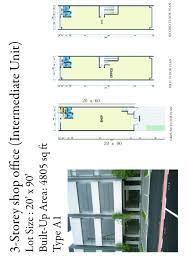 sg besi u201d the trillium u201d shop office for sale rent malaysia