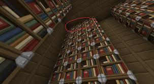 where to place bookshelves minecraft kashiori com wooden sofa