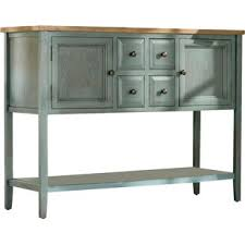 Blue Console Table Modern Contemporary Navy Blue Console Table Allmodern