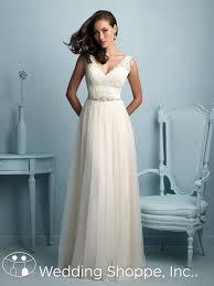 bohemian wedding dresses u0026 ideas