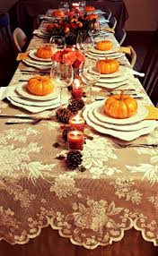 Fall Table Settings by 38 Best Nature Inspired Fall Harvest Images On Pinterest Fall