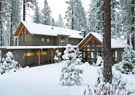 hgtv giving away a 2 million dream home in lake tahoe