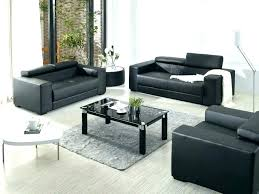 Microfiber Reclining Sofa Sets Amazing Microfiber Set Or Furniture Microfiber