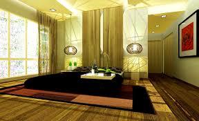 bedroom pleasing elegant zen bedroom design ideas decorating