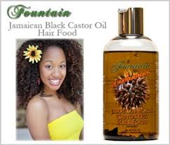 Natural Hair Growth Remedies For Black Hair Organic Castor Oil Hair Food Natural Hair Growth Oil Itchy Scalp