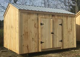 Plans For Building A Wood Storage Shed by 10x Storage Shed Outdoor Sheds For Sale Wooden Storage Shed Plans