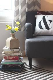 interior bloggers how to create a reading nook in a small space bumpkin betty
