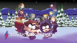 watch south park black friday south park the fractured but whole review trusted reviews