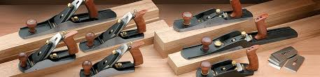 Fine Woodworking Hand Tools Uk by Veritas Axminster Tools U0026 Machinery