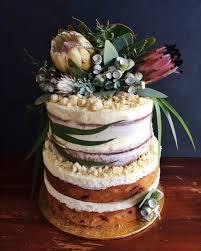 melbourne u0027s best wedding cakes 2016