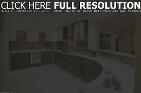 interior design awesome interior design your own home artistic