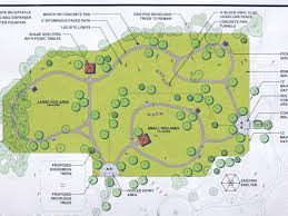 Map Of Holland Michigan by Dog Park Coming To Helder Park In Holland Township News