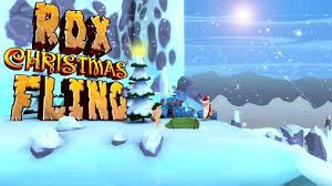 fling apk rox fling for android free rox