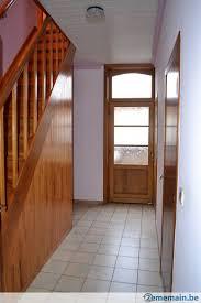 maison 2 chambres a louer maison 2 chambres à louer 2ememain be