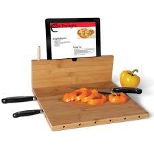 fun kitchen gadgets mtopsys com