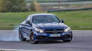mercedes c63 amg review 2017 mercedes amg c63s coupe review with horsepower price and