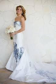 best 25 blue wedding dresses ideas on pinterest blue wedding