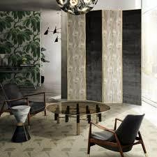 decorative room divider screens artemest