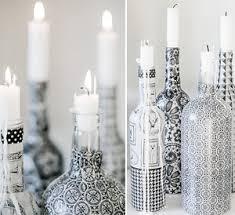 32 diy wedding centerpieces for your fall wedding
