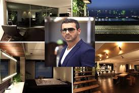 john abraham house 7 most expensive bollywood celebrities houses in india grab list