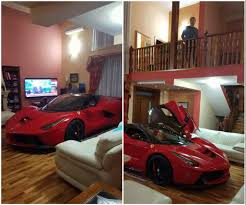 biggest property dealer in pakistan marla house single story this biggest property dealer in pakistan marla house single story this laferrari is part of the furniture sa car fan mid range tv drab curtains old