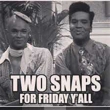Funny Tgif Memes - add a extra snap for the kids 3snapsforthekids tgif itsfriday