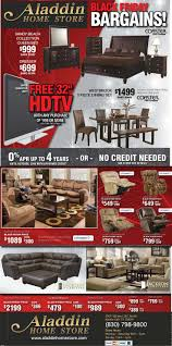 black friday sales furniture stores 988 best entertainment dining u0026 shopping guide for marble falls