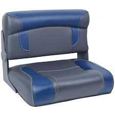 bench boat seat covers bench decoration