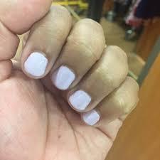 regal nails salon u0026 spa 21 photos u0026 22 reviews nail salons