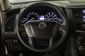 nissan teana 2015 interior 2017 nissan armada platinum first drive