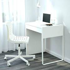 white computer desks for home desks for small spaces getrewind co