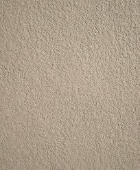 concrete textures concrete colour systems