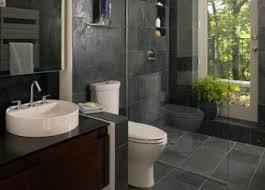 contemporary bathroom ideas contemporarym design pictures small bath vanity designs photos