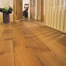 ted todd wych elm solid wood home flooring domestic