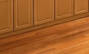 Hardwood Floor Calculator Homeowner Tools