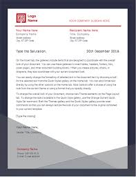 reference letter from teacher office templates