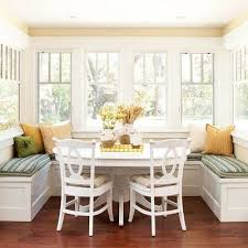 Benches For Kitchen Table Kitchen Idea - Benches for kitchen table