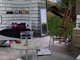 Inspirationinteriors 73 Best Sims 3 Design Inspiration Images On Pinterest Sims 3