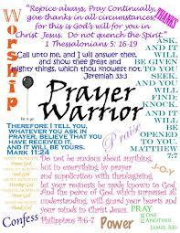 Prayer To Comfort Someone Best 25 Prayer Warrior Ideas On Pinterest Prayer Christian