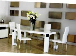 Long Dining Room Table 100 Contemporary Dining Room Set Modern Kitchen Table Sets