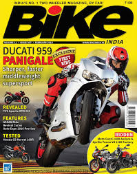 bike february 2016 by steve hayabusa issuu