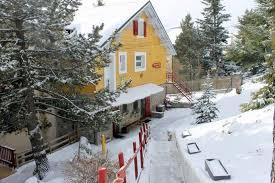 chambres d hotes font romeu chambre d hôte à font romeu odeillo via 66120 immobilier