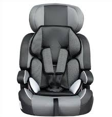 nouveau siege auto siège auto cs515l cosmo de bambisol mon nouveau siège auto sûr et à