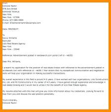 100 sample email to forward resume resume posting sites