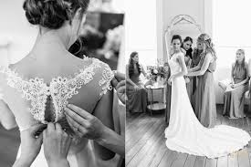 charleston wedding photographers leslie drew a gadsden house wedding photography charleston