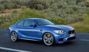 bmw m2 release date all 2016 bmw m2 release and reviews careleasedates com