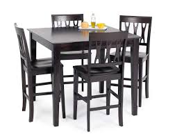 Queen Anne Dining Room Set High Point Furniture Nc Furniture Store Queen Anne Furniture